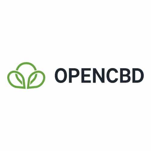 opencbd