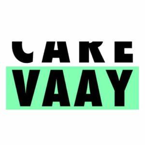 VAAY Logo