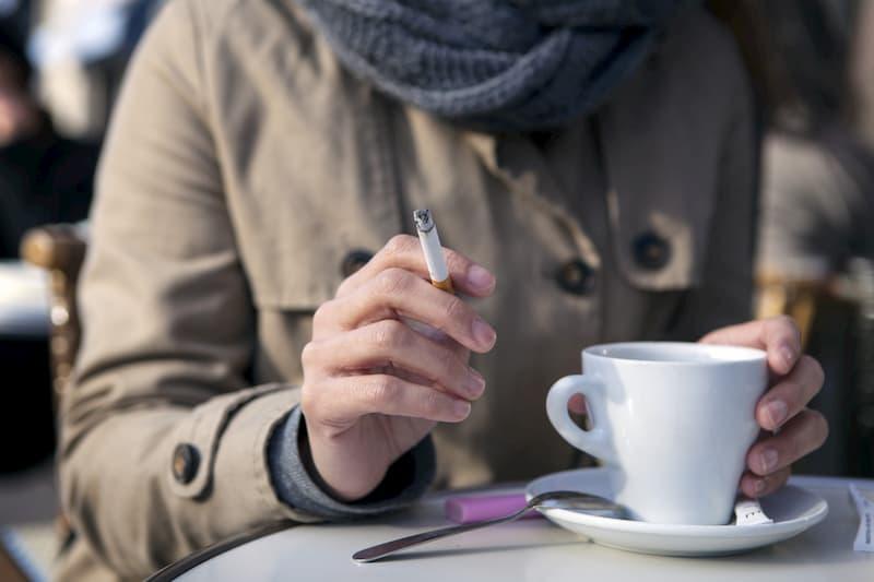 Hausmittel gegen Entzugserscheinungen - Besser Gesund Leben