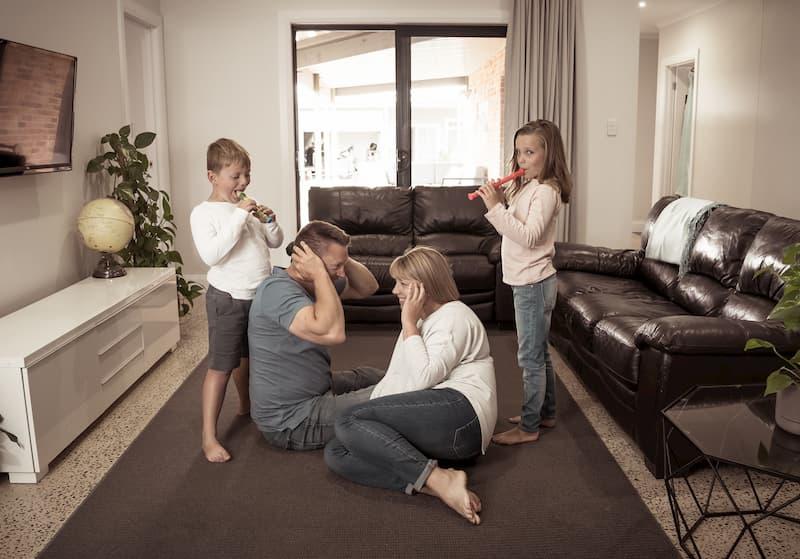 kinder-verursachen-stress-bei-eltern