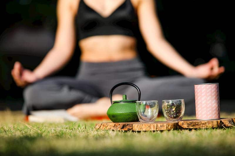cbd-und-yoga