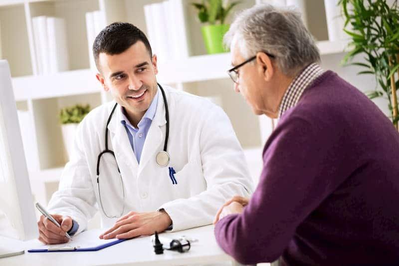 Lassen sich CBD-Produkte über die Krankenkasse abrechnen?