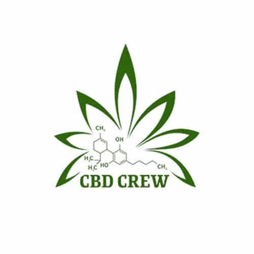 cbdcrew
